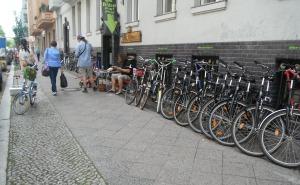 bikerentpoint